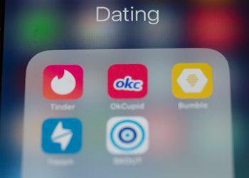 Leuke dating