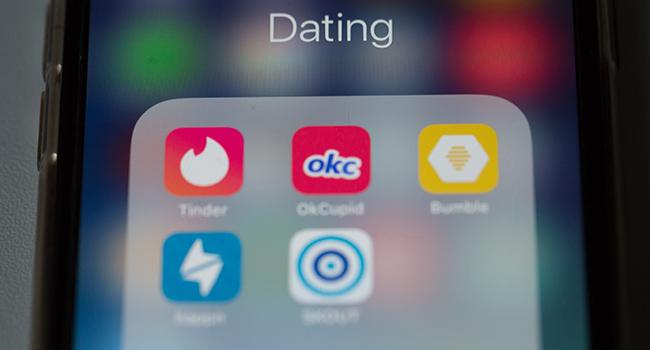 Android dating apps Verenigd Koninkrijk